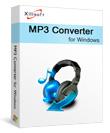 Xilisoft MP3 Converter