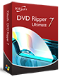 DVD to Video