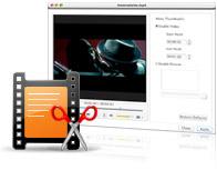 Mac DVD erstellen