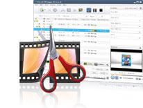 DVD umwandeln, dvd rippen