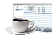 iPhone Magic for Mac, Mac iPhone transfer