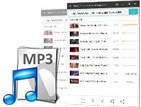 youtube mp3 converter, youtube zu mp3