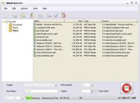ISO Umwandler u. CD/DVD Brennsoftware